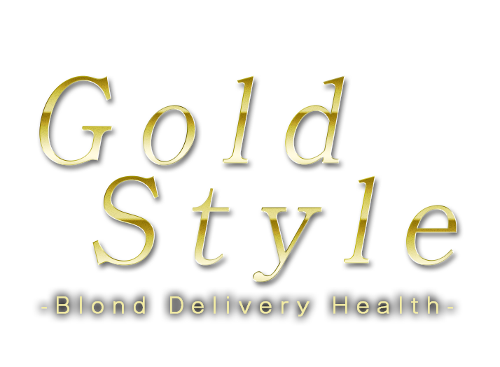 Gold Style Blond Delivery Health